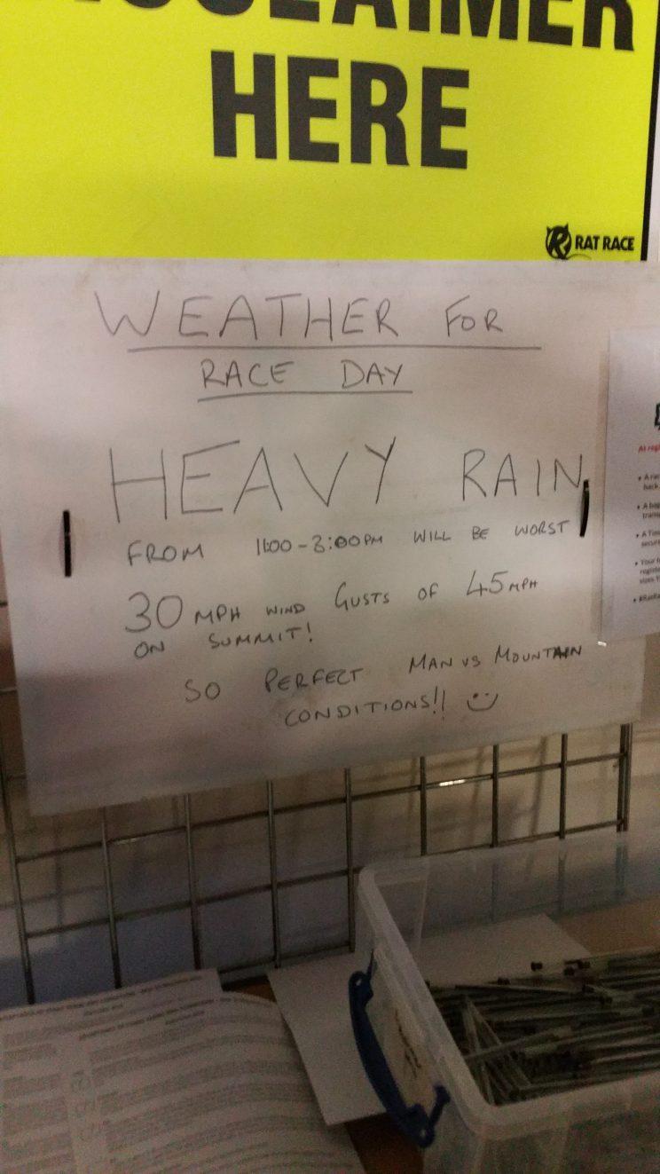 mvm-weather-warning